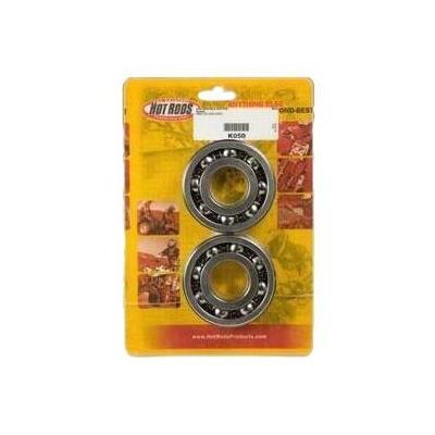 Kit roulements moteur Hot Rods Suzuki 450 RM-Z 05-07