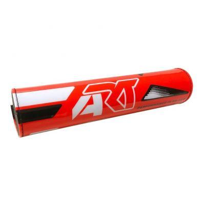 Mousse de guidon ART pour guidon avec barre rouge