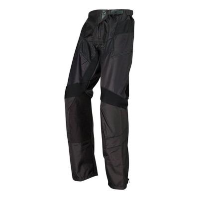 Pantalon enduro Moose Racing Qualifier OTB noir