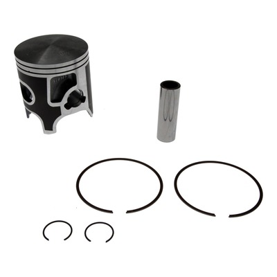 Piston Ø67,50mm Vertex coulé Yamaha 250 YZ 02-13