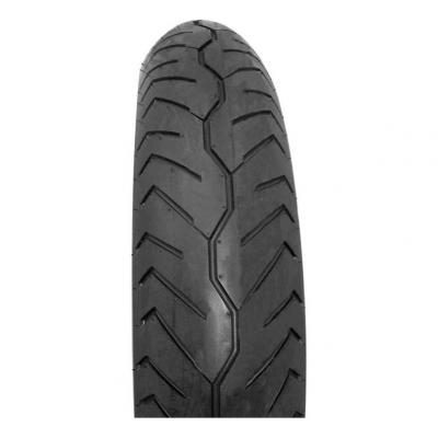 Pneu custom arrière Bridgestone Exedra G721 130/70-18 63H TL