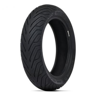 Pneu scooter Michelin City Grip avant 120/70-12 51S TL