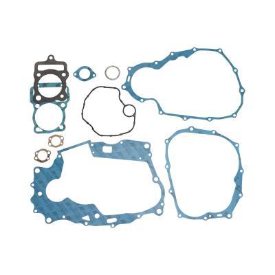 Pochette de joints moteur Artein adaptable keeway 125 spped/superlight