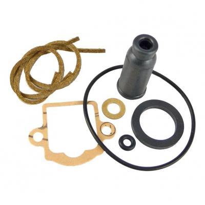 Pochette joints carburateur SHA 14, 15, 16mm