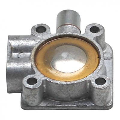 Pompe à essence Solex 3800/5000