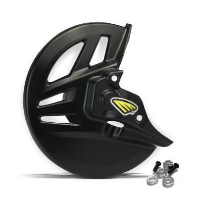 Protection de disque Cycra Honda CRF 250R 14-17 noir