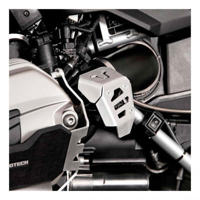 Protection de potentiomètre SW-MOTECH gris BMW R 1200 GS 08-12 / R nineT 14-
