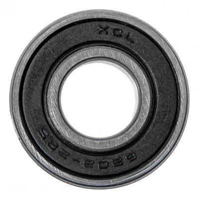 Roulement de roue avant ou arrière YCF