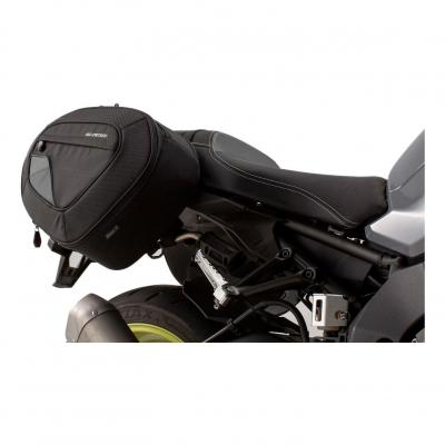 Sacoches latérales SW-Motech Blaze Yamaha MT-10 16-18