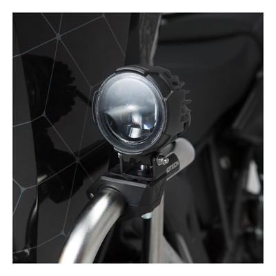 Kit feux longue portée LED SW-Motech EVO Kawasaki Versys 1000 18-20