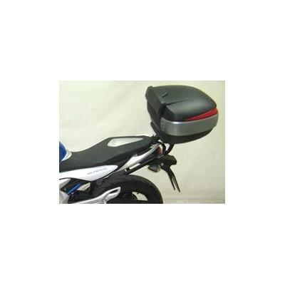 Kit fixation top case Top Master SHAD Suzuki Gladius 650 09-14