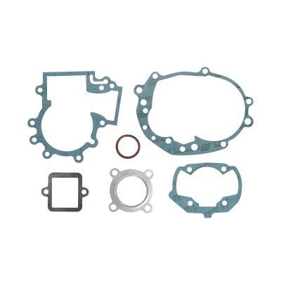 Pochette de joints moteur Artein adaptable Peugeot Ludix air/one/classic/snake/trend