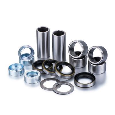 Kit réparation de bras oscillant Factory Links pour Husaberg FE 250 13-13