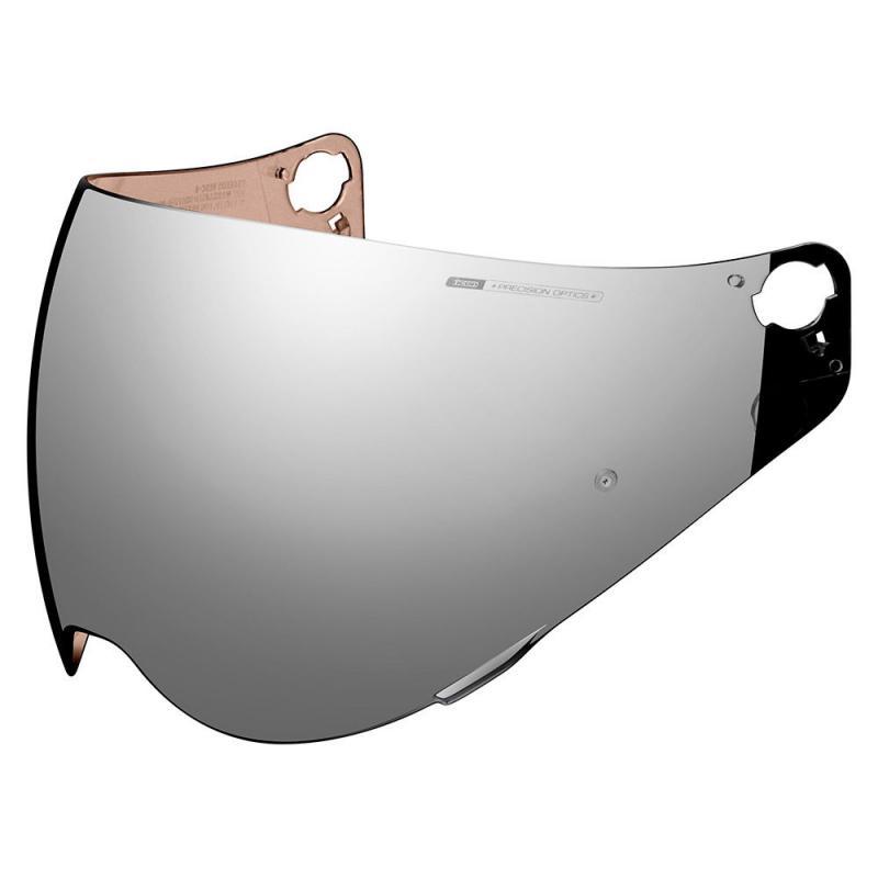 Écran Icon Pinlock Ready pour casque Variant Pro iridium argent