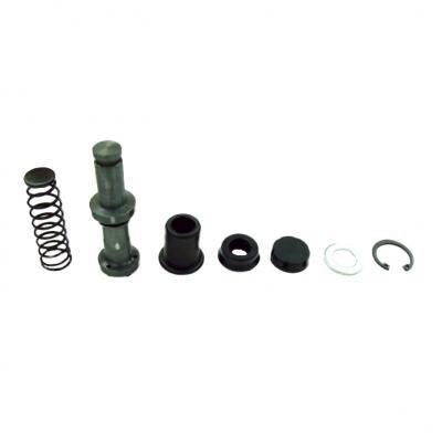 Kit réparation maître-cylindre de frein avant Tour Max Yamaha XS 1100 79-81