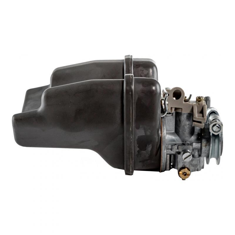 Carburateur 1Tek type origine Peugeot 103 SP/MVL - 2