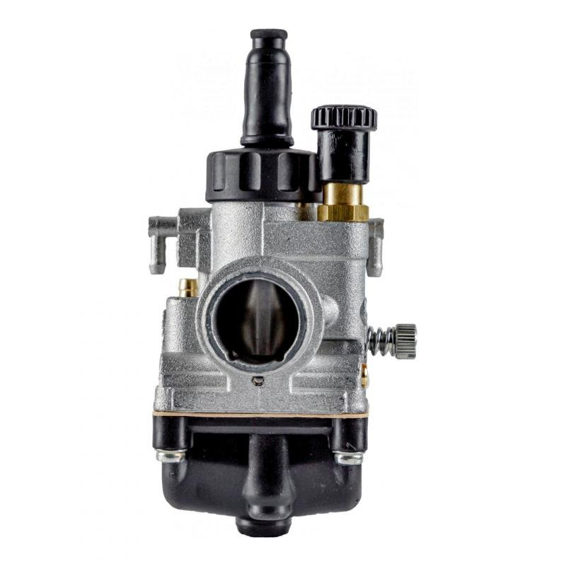 Carburateur Dell'orto PHBG 19 BS - 2