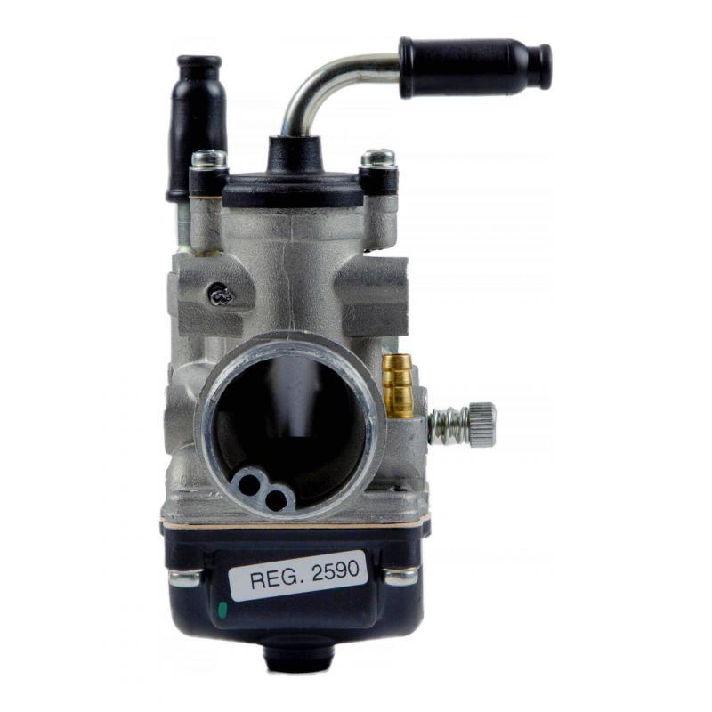 Carburateur Dell'orto PHBG 21 AD - 4