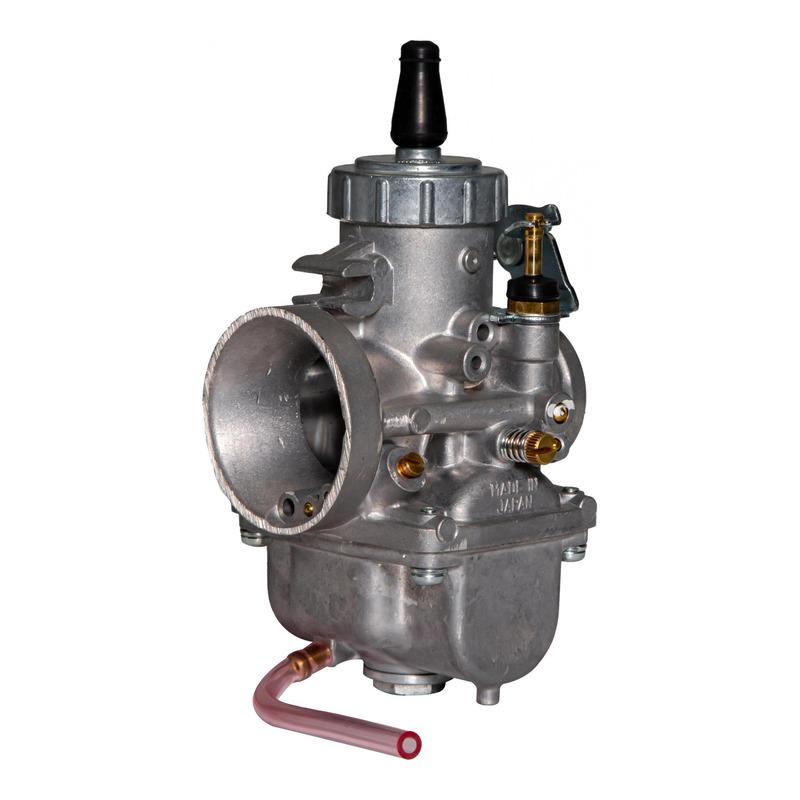 Carburateur Mikuni VM series 34 mm