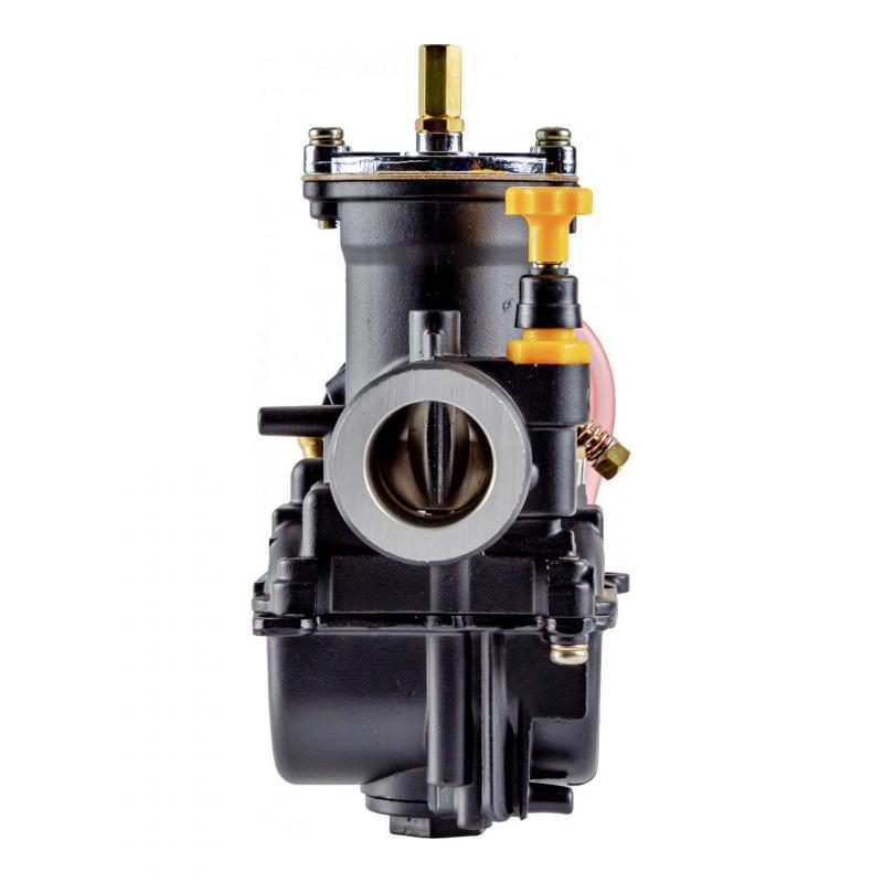 Carburateur PWK Voca Racing FT D.21 - 2