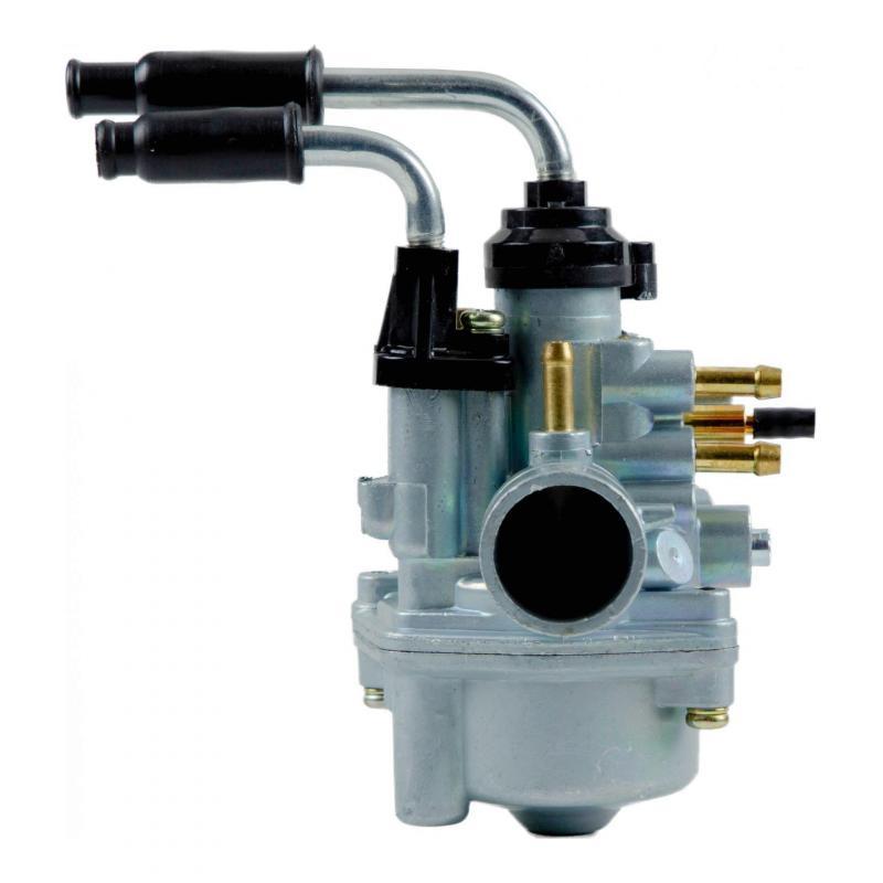 Carburateur type PHBN 17.5 BT - 2