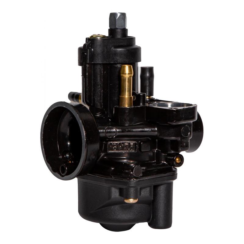 Carburateur type PHVA 17.5 MBK Booster - Nitro / Yamaha Bw's - Aerox