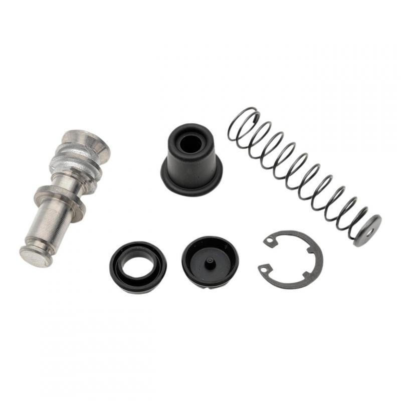 Kit réparation maître-cylindre de frein avant Parts Unlimited Suzuki SV 650 99-02