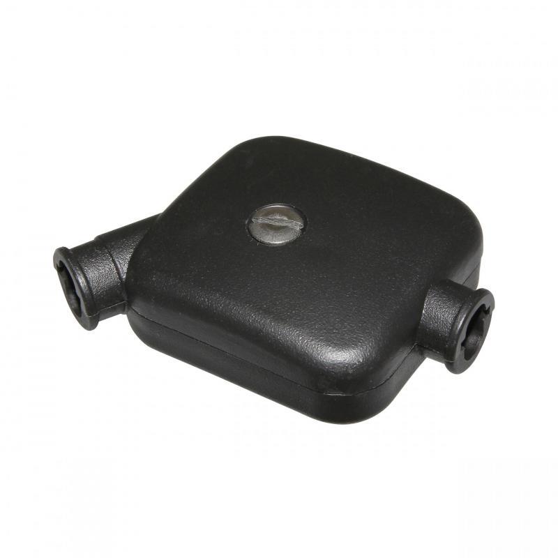 Support de faisceau électrique Vespa PX