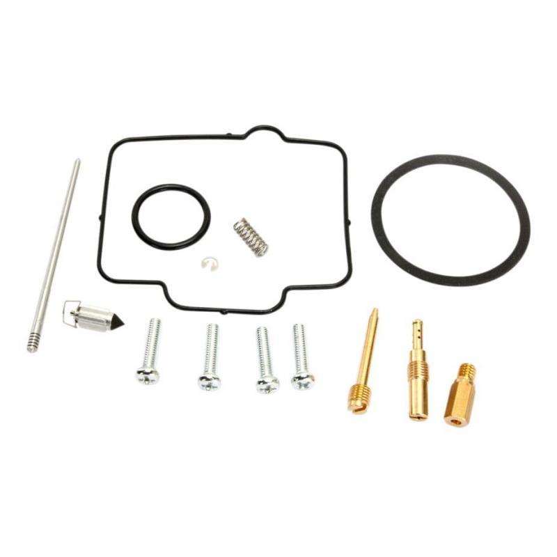 Kit réparation carburateur Moose Racing Kawasaki 200 KDX 90-94