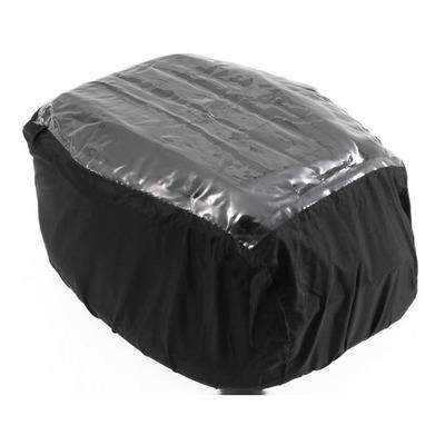 Housse de pluie SW-MOTECH pour sacoche de réservoir Pro Daypack