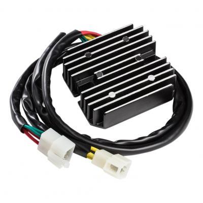 Régulateur de tension Rick's Motorsport Electric Lith-Ion Ducati 748 01-02