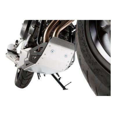 Sabot moteur SW-Motech Honda CB 500 X 13-18