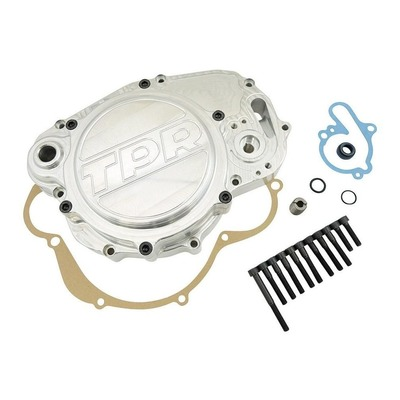 Carter Embrayage Moto Top Perf Tpr Complet Alu Am6
