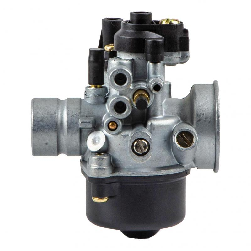 Carburateur 1Tek origine PHBN 12 HS - 3