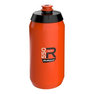 Bidon Polisport R550 Ultralight 550ml orange
