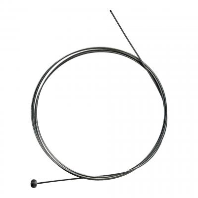 Câble de décompresseur Peugeot 1,2m 5x7 12/10e