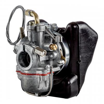 Carburateur Peugeot 103 SPX /RCX marque TEKNIX