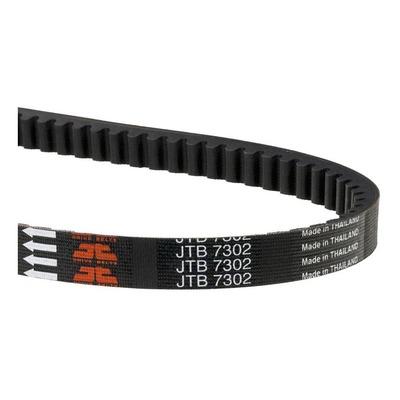 Courroie de transmission JT Drive Belts Sym GTS 200 07-09