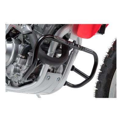 Crashbar SW-MOTECH Honda CRF 250 L 17-18
