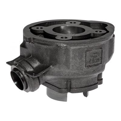 Cylindre D.40 fonte AM6 N.Modèle (joints toriques)