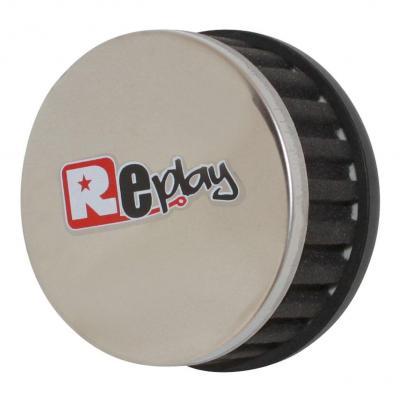 Filtre à air R Box H5 D.35