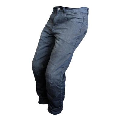 Jeans archive Classic noir