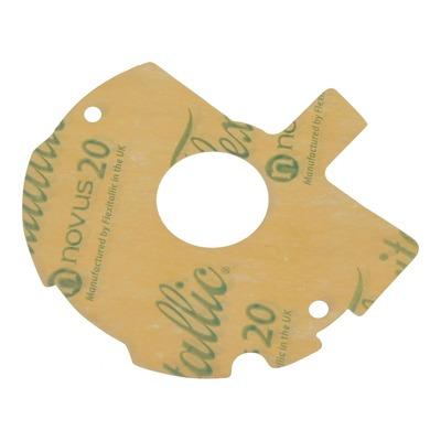 Joint de carter d'allumage Nitro/Aerox/Ovetto