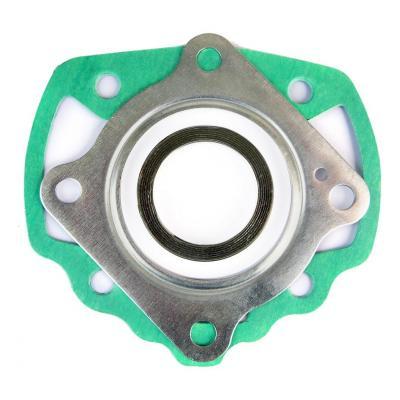 Joint haut moteur Parmakit fonte Buxy/Trekker