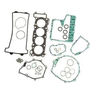 Kit joints moteur complet Athena Yamaha YZF-R6 99-02
