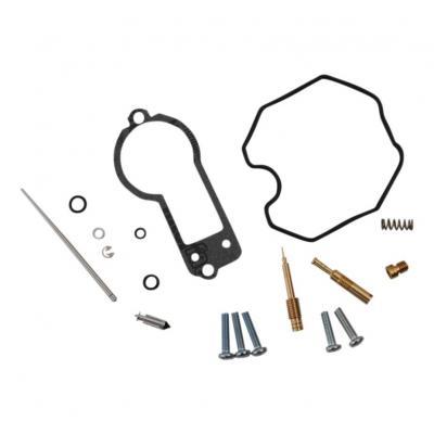 Kit réparation carburateur Moose Racing Honda XR 250L 92-94