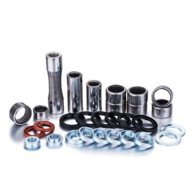 Kit réparation de biellettes Factory Links pour Honda CR 250R 05-07