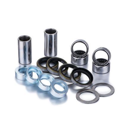 Kit réparation de bras oscillant Factory Links pour KTM 400 EXC 00-05