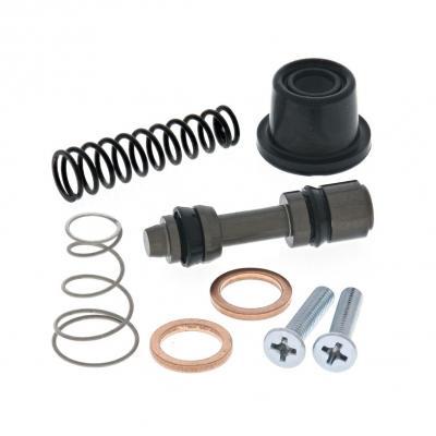 Kit réparation maître-cylindre de frein avant All Balls KTM 125 EXC 06-08