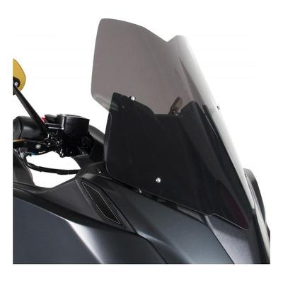 Pare-brise Barracuda Aerosport fumé Yamaha T-Max 530 17-19
